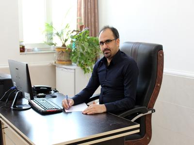 drmohamadi